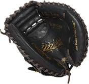 Rawlings 31.5'' Youth Highlight Series Catcher's Mitt product image