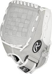 Rawlings 11'' Girls' Highlight Series Fastpitch Glove 2020 product image