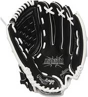 Rawlings 11.5'' Youth Highlight Series Fastpitch Glove 2020 product image