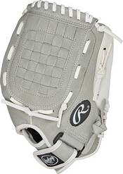 Rawlings 11.5'' Girls' Highlight Series Fastpitch Glove 2020 product image