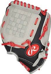 Rawlings 9.5'' Youth Mike Trout Series Glove 2021 product image