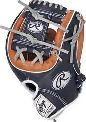 Rawlings 11.5'' HOH Series Glove product image
