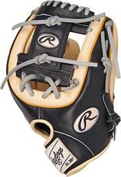 Rawlings 11.75'' HOH Series Glove product image