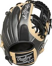Rawlings 11.5'' HOH R2G Series Glove product image