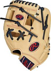 Rawlings 11.5'' HOH R2G Series Glove 2021 product image