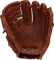 Rawlings 11.75'' HOH R2G Series Glove 2020 product image