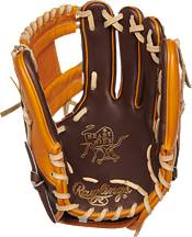 Rawlings 11.75'' HOH R2G Series Glove product image