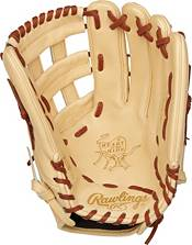 Rawlings 12.75'' HOH R2G Series Glove 2020 product image