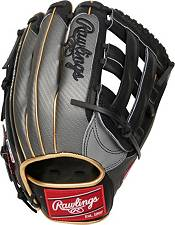Rawlings 12.75'' HOH Hypershell R2G Series Glove 2021 product image