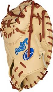 Rawlings 34'' HOH R2G Series Catcher's Mitt 2020 product image