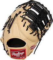 Rawlings 13'' HOH R2G Series First Base Mitt 2021 product image