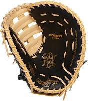 Rawlings 12.5'' HOH R2G Series First Base Mitt product image