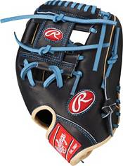 "Rawlings 11.5"" Pro Preferred Series Glove product image"