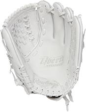 Rawlings 12'' Liberty Advanced Series Fastpitch Glove product image