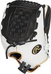 Rawlings 12.5'' Liberty Advanced Series Fastpitch Glove product image