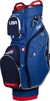 Sun Mountain Women's 2018 Diva Cart Bag product image