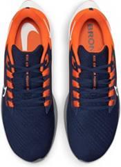 Nike Air Zoom Pegasus 38 Broncos Running Shoes product image