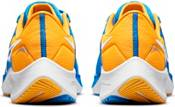 Nike Air Zoom Pegasus 38 Chargers Running Shoes product image