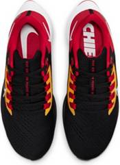 Nike Air Zoom Pegasus 38 Chiefs Running Shoes product image