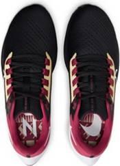 Nike Air Zoom Pegasus 38 Florida State Running Shoes product image