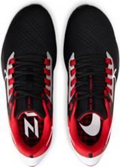 Nike Air Zoom Pegasus 38 Georgia Running Shoes product image