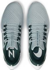 Nike Air Zoom Pegasus 38 Michigan State Running Shoes product image