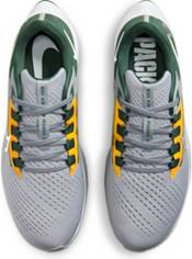 Nike Air Zoom Pegasus 38 Packers Running Shoes product image