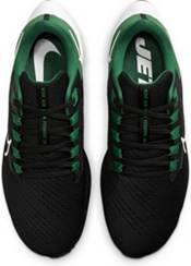 Nike Air Zoom Pegasus 38 NY Jets Running Shoes product image
