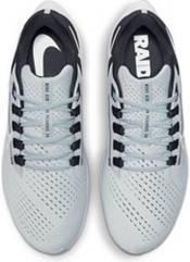 Nike Air Zoom Pegasus 38 Raiders Running Shoes product image
