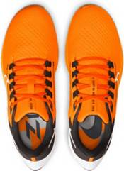 Nike Air Zoom Pegasus 38 Tennessee Running Shoes product image