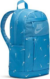 Nike Elemental All Over Print 1.0 Backpack product image