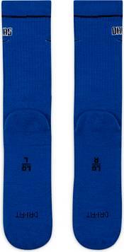 Nike Dallas Mavericks Elite Crew Socks product image