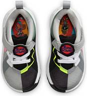 Nike Kids' Toddler LeBron 18 Basketball Shoes product image