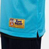 Nike x Men's Dri-FIT Standard Issue Space Jam 2 Reversible Basketball Jersey product image