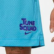 Nike x Men's Dri-FIT Standard Issue Space Jam 2 Reversible Basketball Shorts product image
