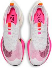 Nike Women's Air Zoom Alphafly Next% Running Shoes product image