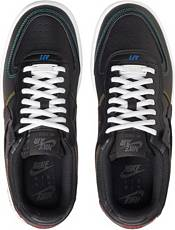 Nike Women's Air Force 1 Shadow Shoes product image