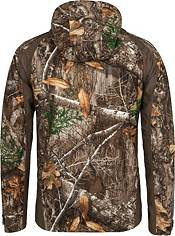 ScentBlocker Men's Drencher Rain Jacket product image