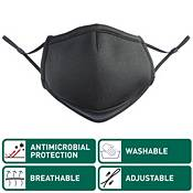 DICK'S Sporting Goods Lightweight Adjustable Face Mask product image