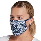 DICK'S Sporting Goods Adult Printed Face Mask – 3 Pack product image