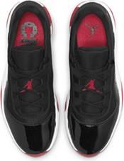 Jordan Air Jordan 11 CMFT Low Basketball Shoes product image