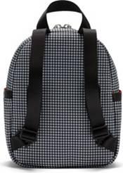 Nike Sportswear Futura 365 Mini Backpack product image