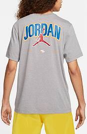 Jordan Men's Jumpman Graphic T-Shirt product image