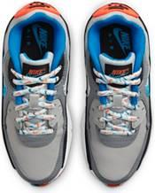 Nike Kids' Preschool Air Max 90 Shoes product image