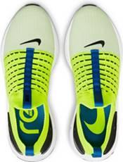 Nike Men's Phantom React 2 Running Shoes product image