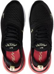 Nike Women's Air Max 270 Shoes product image