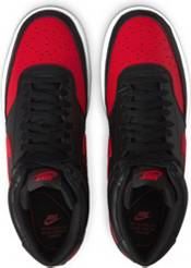 Nike Men's Court Vision Mid Shoes product image