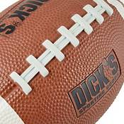 DICK'S Sporting Goods Football product image