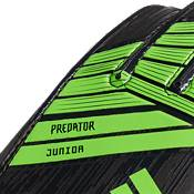 adidas Predator Junior Soccer Goalkeeper Gloves product image