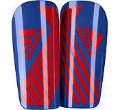 adidas Adult X Lesto Soccer Shin Guards product image